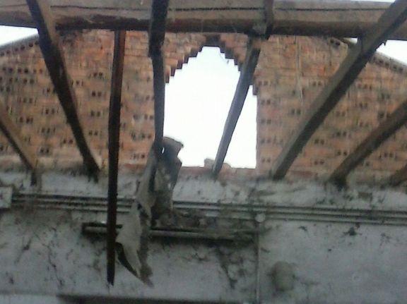 Retirada de amianto en Salamanca