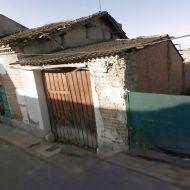 Retirada de fibrocemento en Valladolid