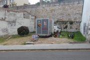 Trabajos en la Muralla de Zamora